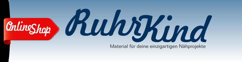 RuhrKind-Logo